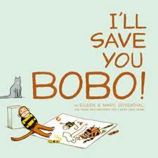 ill save you bobo