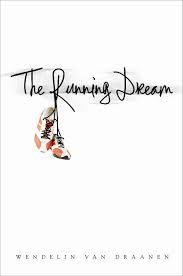 running dream