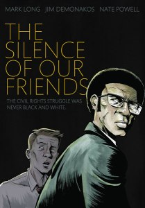 silence-of-our-friends