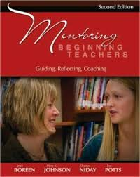 mentoring beginning