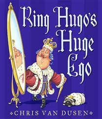king hugos