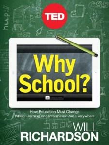 why-school