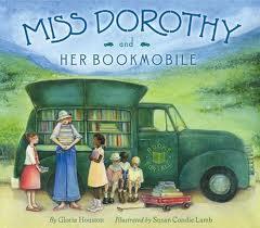 miss dorothy