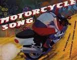 motorcyle song
