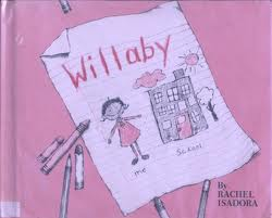 willaby