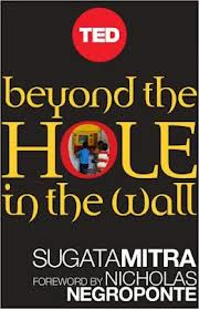 beyond the hole in the wall