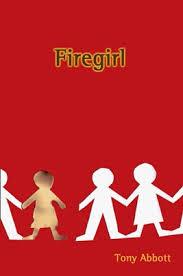 firegirl