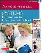 systems to transform your classroom