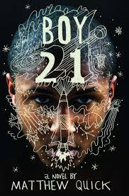 boy 21