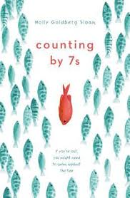 countings by 7s