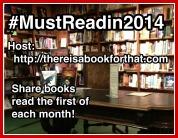 #mustread