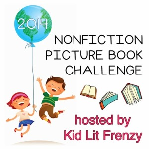 nonfiction picture book challenge button