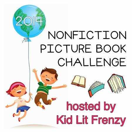 nonfiction picture book challenge button