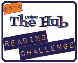 2014HubReadingChallenge_logo-300x241
