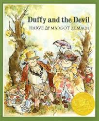 duffy and devil