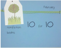 nonfiction-10-for-10