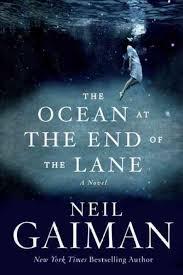 ocean at end of lane