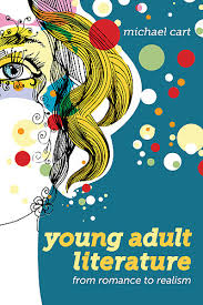 young adult literature michael cart