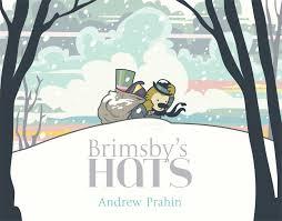 brimsbys hat