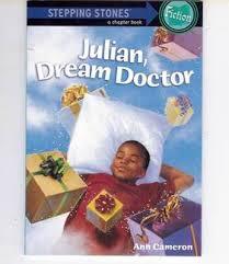 julian dream doctor