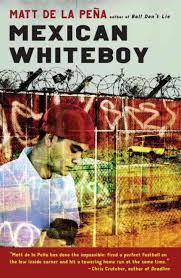 maxican whiteboy