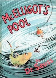 mcelligots pool