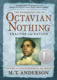 octavian 2