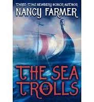 sea trolls