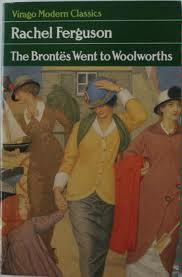 brontes went to woolworths
