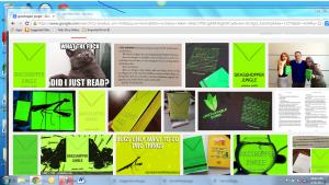 full screen grasshopper jungle google