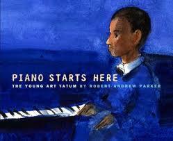 piano starts here