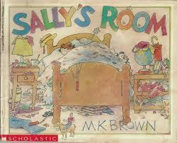 sallys room