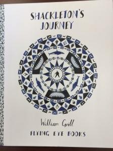 shackleton's journey - Copy