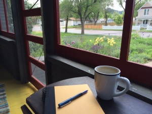 writingtime