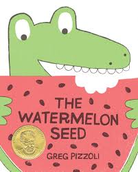 watermelonseed