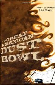 great american dust bowl