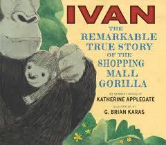 ivan remarkable true story