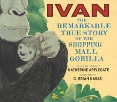 ivan remarkable true story