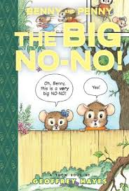 big no no