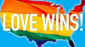 love_wins-600x335