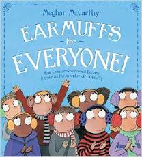 earmuffs for everyone