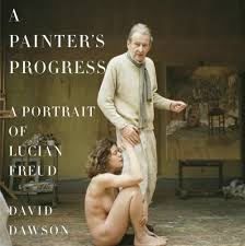 painter's progress