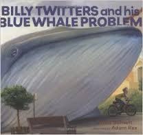 billy twitters