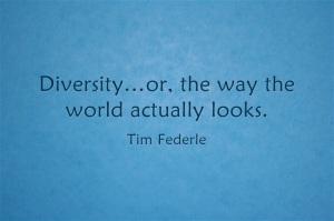 Diversityor-the-way-the