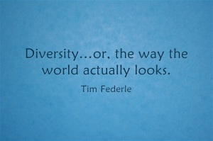 Diversityor-the-way-the