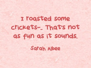 I-roasted-some-crickets