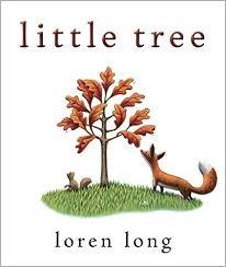 loren long