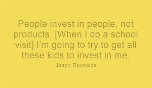People-invest-in-people