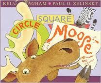 circle square moose