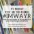 IMWAYR-2015-logo